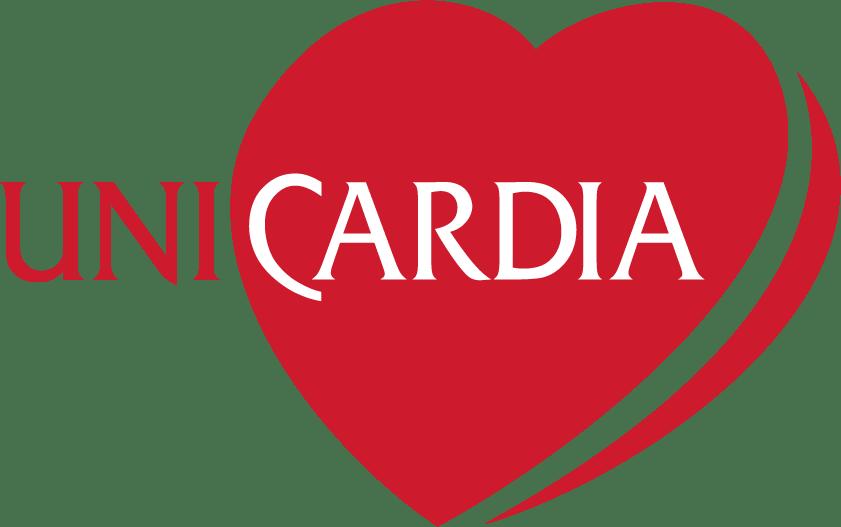 Centrum Leczenia Chorób Serca i Naczyń